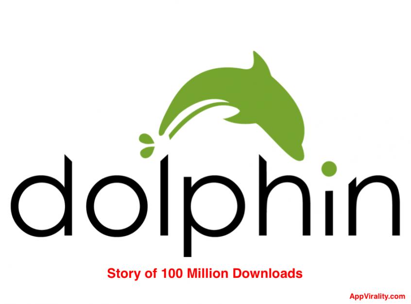 Dolphin Growth