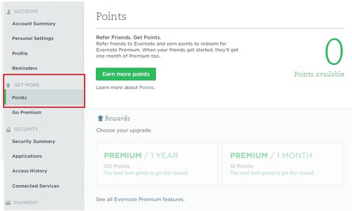 How Easy Is Your App Referral Program? Tips To Make It Awesome!