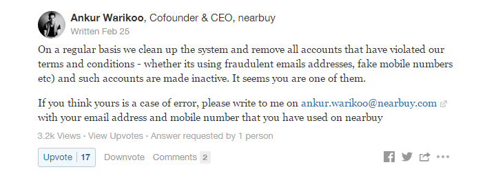 when-referral-frauds-become-an-epidemic-nearbuy