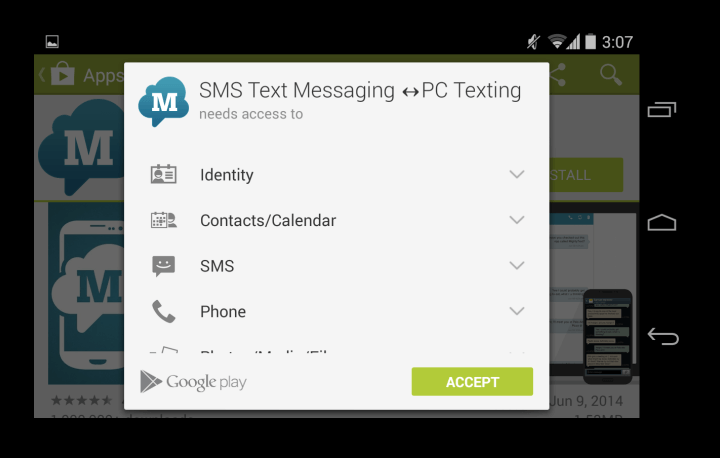 Your-app-isn't-trustworthy