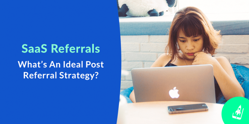 post_referral_strategy