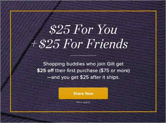 Gilt_Referral_Campaign