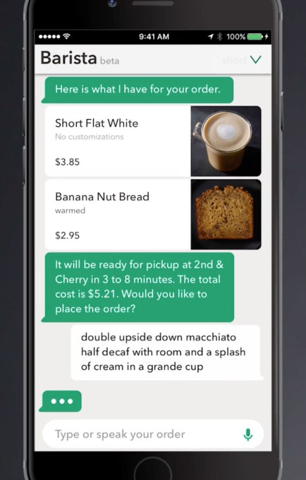 AI to retain app users