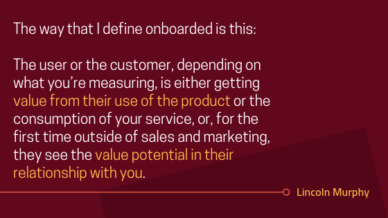 customer-advocacy