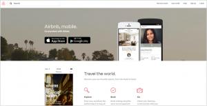 app-marketing-mix-airbnb