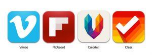 app-marketing-mix-buildfire