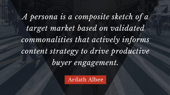 content-strategy-ecommerce