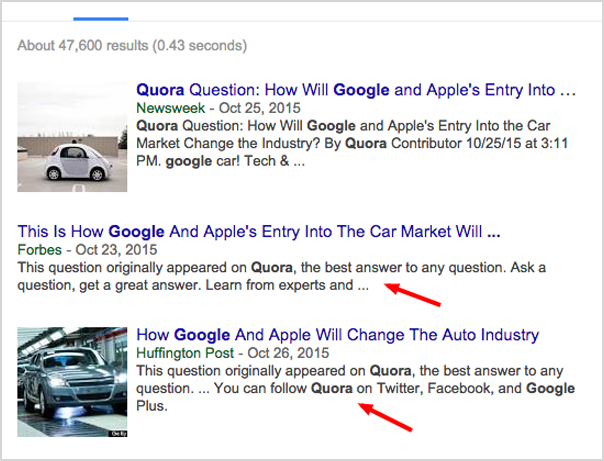 quora-to-drive-conversion