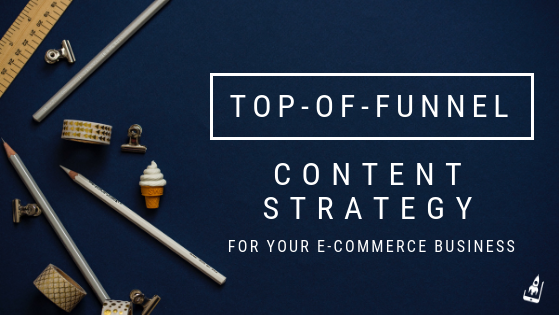 tof-content-strategy-feature-image